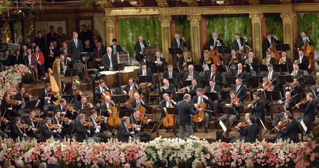 http://img.rtve.es/imagenes/orquesta-filarmonica-viena/1419003893970.jpg