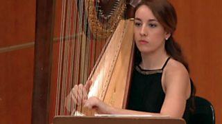 Los conciertos de La 2 - Orquesta Sinfónica  RTVE B-12 (temporada 2016-2017)
