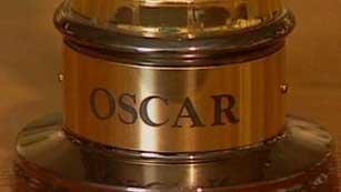 El Oscar de Casablanca de Michael Curtiz a subasta