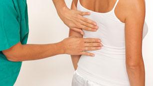 Saber vivir -  Osteoporosis