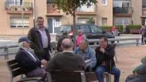 Ir al VideoOtros muchos catalanes han decidido no votar en el 9N