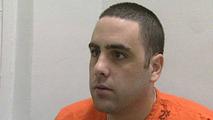 Ir al VideoPablo Ibar saldrá del corredor de la muerte y tendrá que someterse a un nuevo juicio