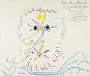 Fotogaleria: Conjunto documental Gustavo Gili sobre Picasso