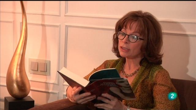 Lo  U00faltimo De Isabel Allende