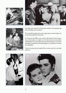 Librería Cinéfila - Página 4 1414058504677