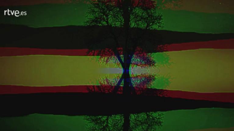 Palabra Voyeur - Cómo meditar. Jack Kerouac - 15/03/17