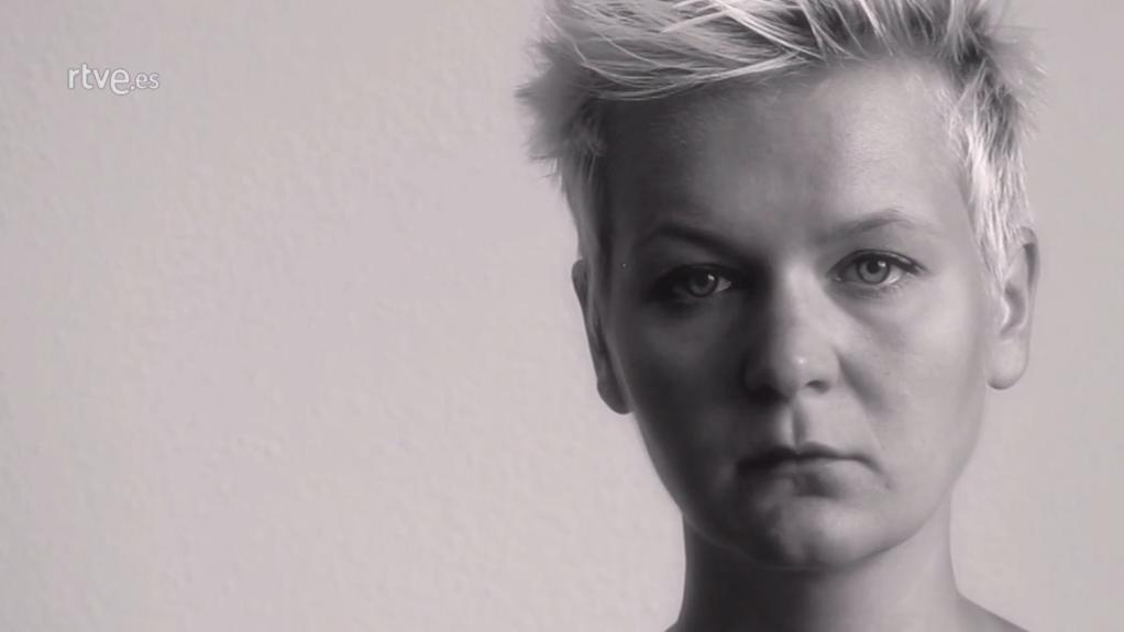 Palabra Voyeur - La guerra no tiene rostro de mujer