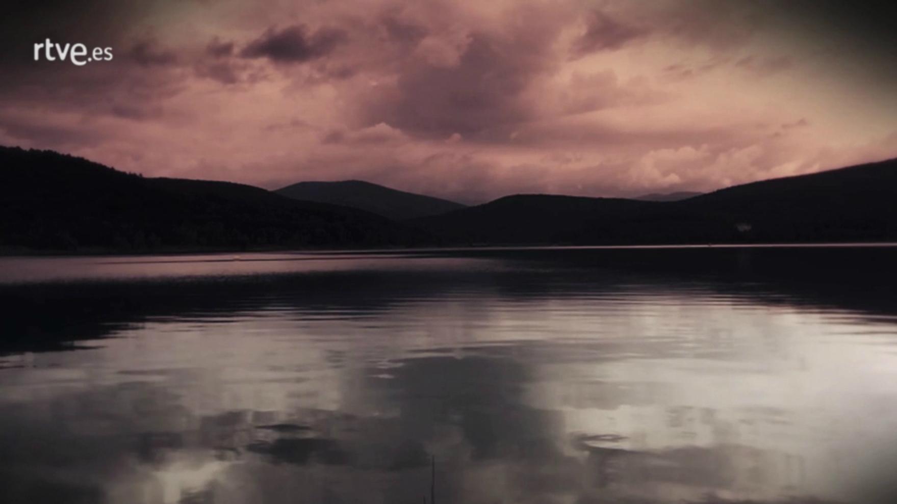 Palabra Voyeur - Todo lo bueno es libre y salvaje. Thoreau