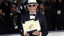 Ir al VideoPalmarés del Festival de Cannes 2015