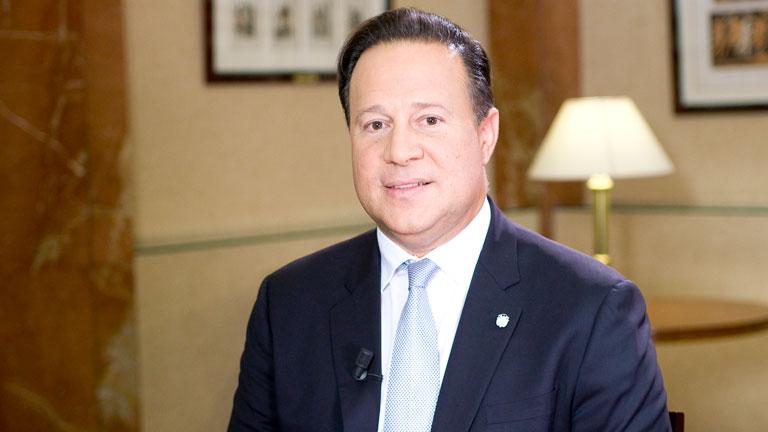 Panamá prepara un plan de infraestructuras con la ayuda de Fomento
