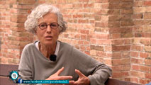 Filosofía para profanos. Maite Larrauri analiza Kant