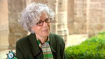 Recordaremos a la filósofa alemana Hannah Arendt