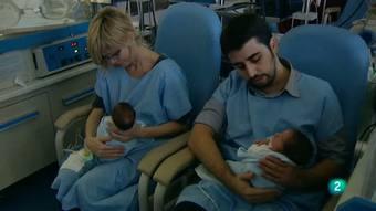 Para todos La 2 - Nacimientos prematuros