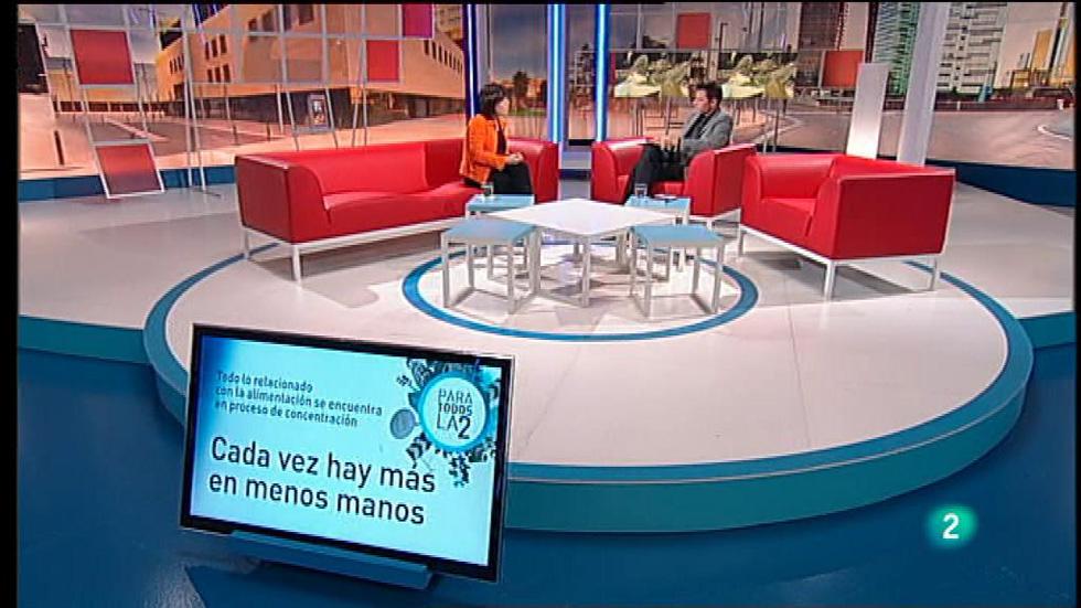 http://www.rtve.es/alacarta/videos/para-todos-la-2/para-todos-2-ong-attac/2973045/