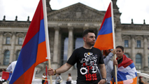 El Parlamento alemán reconoce el genocidio armenio y abre una crisis diplomática con Turquía