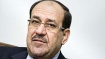 Ir al VideoEl Parlamento iraquí culpa al ex primer ministro Al Maliki de ser el responsable de la caída de Mosul
