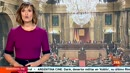 Ir al VideoParlamento - Otros parlamentos - Cataluña confirma la declaración - 09/04/2016