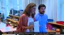 Ir al VideoParlamento - Otros parlamentos - Moción de censura en Madrid - 27/05/2017
