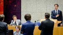 Ir al VideoLos parlamentos de Alemania y Holanda aprueban el tercer rescate a Grecia