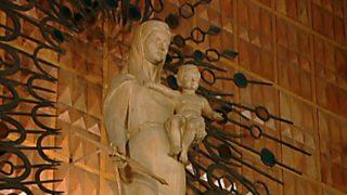 El Día del Señor - Parroquia María Auxiliadora (Madrid)