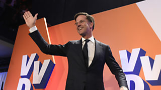 Informe Semanal - La partida holandesa