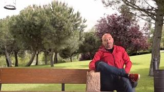Desafía tu mente - ¿Qué le pasa a Antonio Lobato?