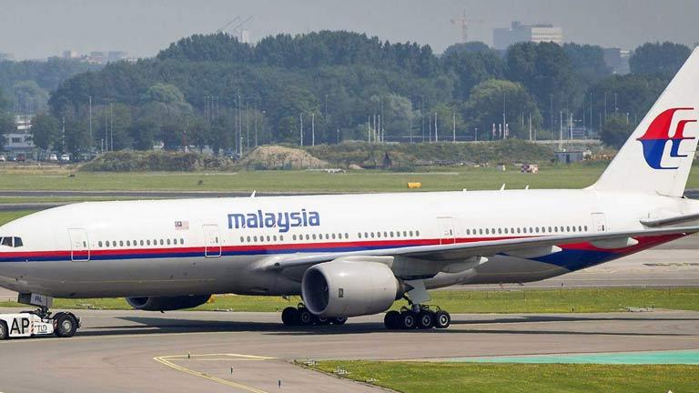 Pasa medio año de la desaparición del vuelo MH-370 de Malaysia Airlines sin respuestas