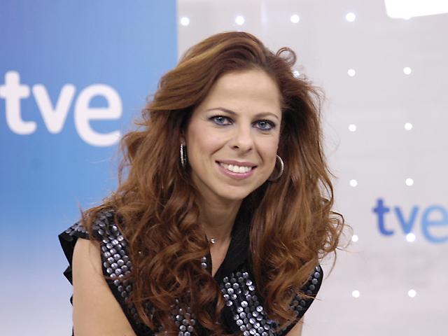 eurovision tve