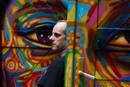 Fotogaleria: En Portada - 'Berlín 14-14' - Álbum de viaje