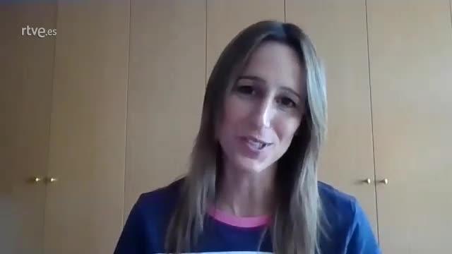 """Ir al VideoPau Ribas, sobre los playoffs de doce equipos: """"Es verdad que la justicia deportiva no va a estar"""""""