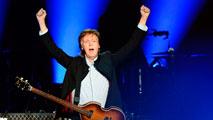 Ir al VideoPaul McCartney ha demandado a Sony para recuperar los derechos de autor de algunas de las canciones que compuso con los Beatles