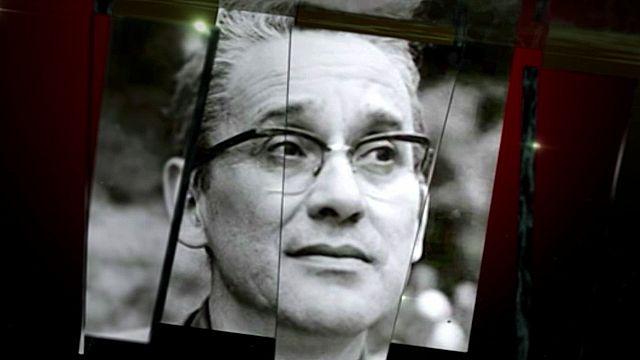UNED - Con Paul Ricoeur. Espacios de Interpelación: Tiempo. Dolor. Justicia. Relatos - 02/06/17