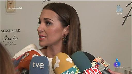 Paula habla sobre su separación de Bustamante