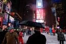 Fotogaleria: El temporal de nieve en el noroeste de Estados Unidos, en imágenes