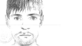 Nuevos detalles sobre la detención del supuesto pederasta de Ciudad Lineal