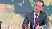 """Ir al VideoPedro Baños: """"El objetivo del EIIL es derrocar al Gobierno irakí"""""""