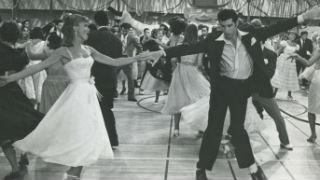 De película - John Travolta, todo un símbolo
