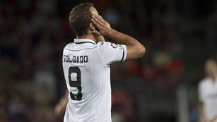 Pellegrino sufre muchas bajas, Llorente podría debutar en Liga con el Athletic