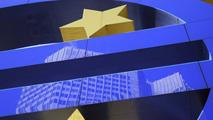 Ir al VideoEl peor escenario de los test de estrés a la banca: España vuelve a la recesión y el paro sube del 27%
