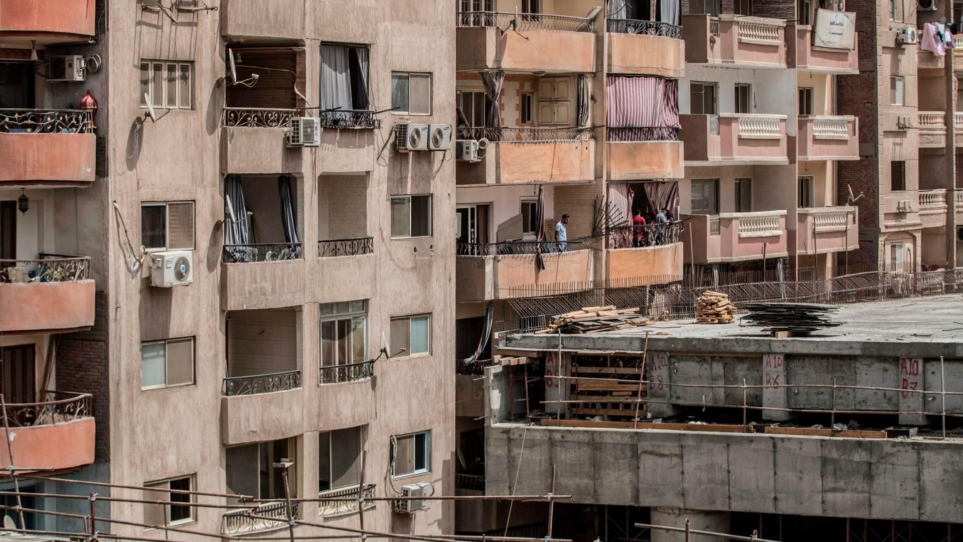 Ir al VideoPeriodismo en calles vacías: la información en tiempos de confinamiento