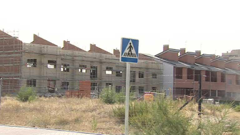 El Gobierno estudia el permiso de residencia por la compra de vivienda