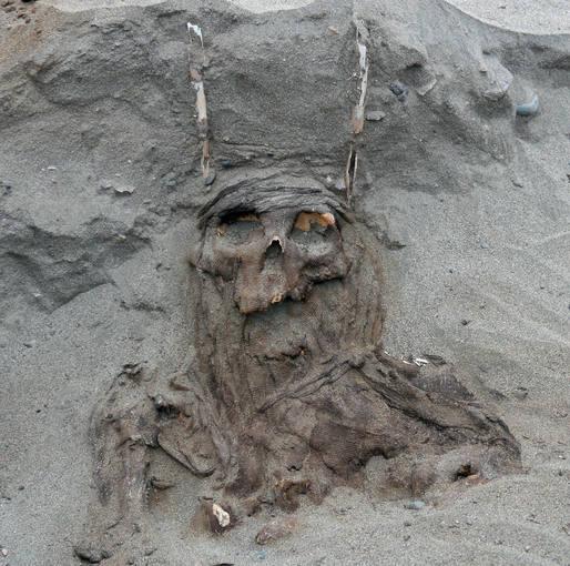 peruvian-mummies-7