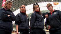Petanca - Resumen Temporada Nacional 2015