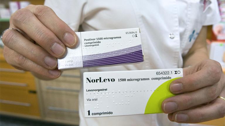 Los expertos aseguran que la libre dispensación de la píldora del día después no aumenta las enfermedades de transmisión sexual
