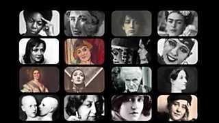 La Sala: Soy cámara. CCCB - Pioneras del cine: Al margen de la industria
