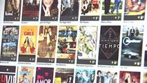 Ir al VideoLa piratería ha generado 1.700 millones en pérdidas según las industrias de contenidos