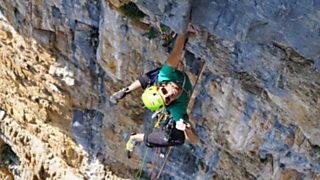 Al filo de lo imposible - Pirineos: territorio de aventura