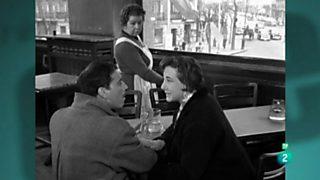 Historia de nuestro cine - El pisito (Presentación)