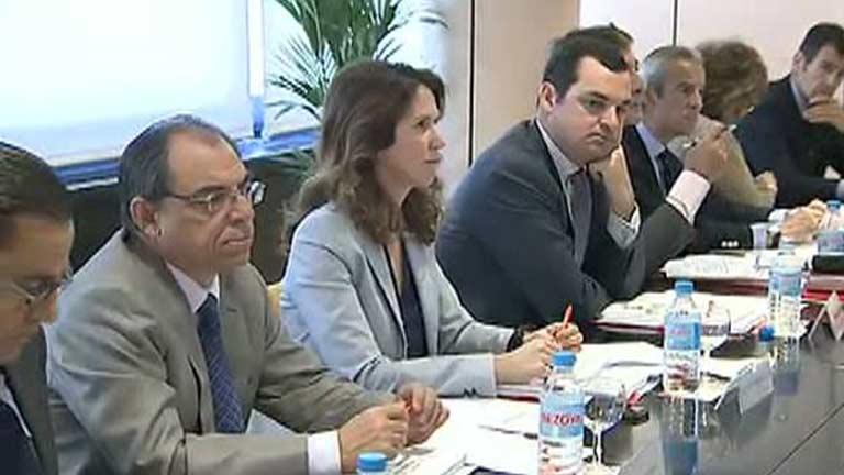 El Plan ADO se centra en Río 2016