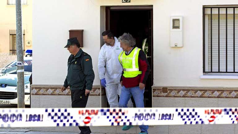 El Consejo de Ministros aprobará un Plan de Infancia tras el caso de la menor presuntamente asesinada en Málaga